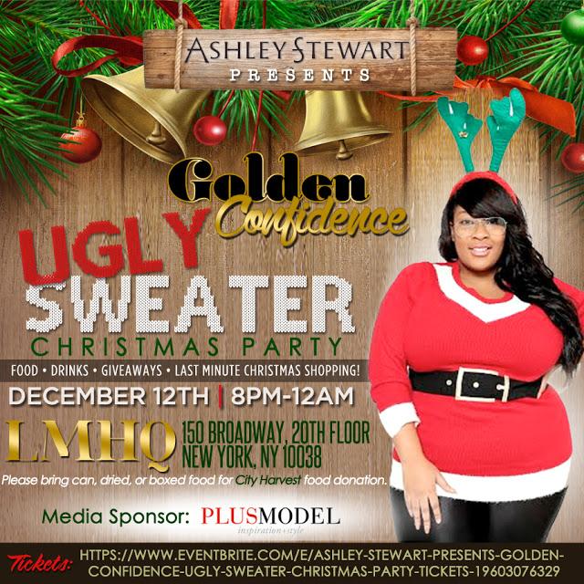 goldensweater