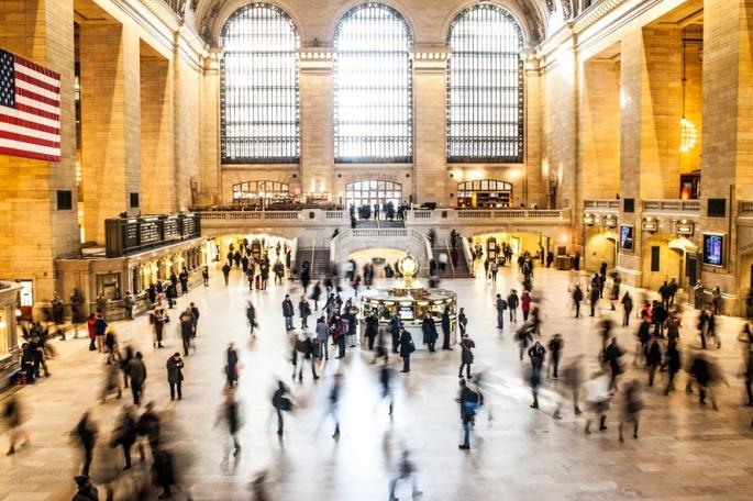 people-new-york-train-crowd-large