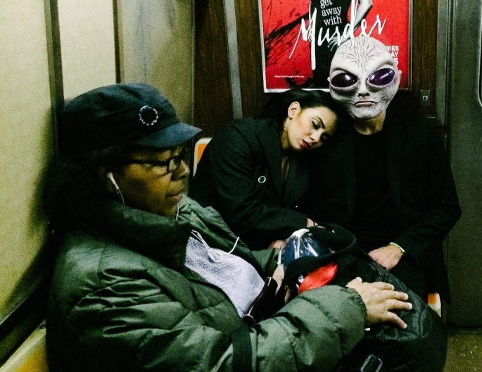 photos-of-the-freaks-and-weirdos-riding-the-nyc-subway-on-halloween-384-body-image-1446222572-size_1000
