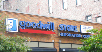 goodwill_cropped