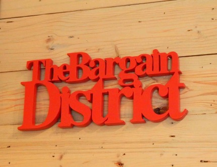 the-bargain-district-store-sign